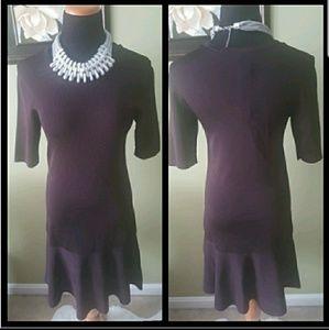 🆕️Gianni Bini Kelsey Dress